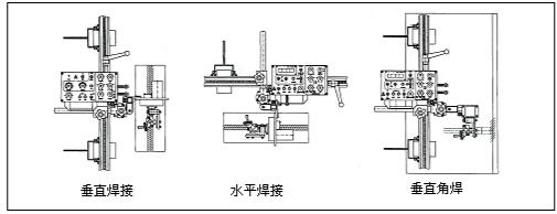 电路 电路图 电子 工程图 平面图 原理图 505_194